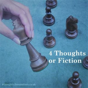 4Thoughts