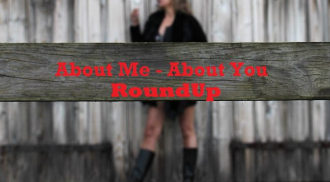 about me roundup